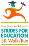 strides-walk-logo.png